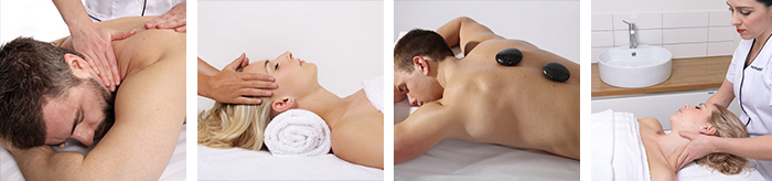 match massage strängnäs