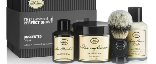 artofshaving_header
