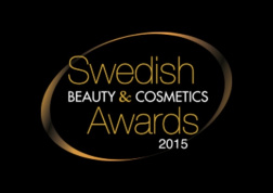Vinnarna i Beauty Awards