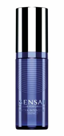Sensai Cellular Performance Extra Intensive Essence  i gruppen Ansikte / Serum / Mogen hud hos Hudotekets Webshop (10040000 4)