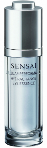 Sensai Cellular Performance Hydrachange Eye Essence  i gruppen Ansikte / Ögon / Ögonserum hos Hudotekets Webshop (10056000 0)