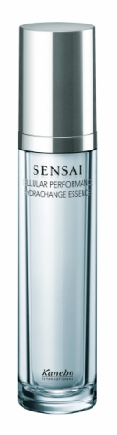Sensai Cellular Performance Hydrachange Essence  i gruppen Ansikte / Serum / Alla hudtyper hos Hudotekets Webshop (10057000 8)