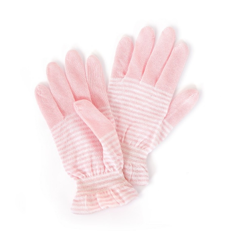 Sensai Cellular Performance Treatment Gloves  i gruppen Kropp / Naglar / Nageltillbehör hos Hudotekets Webshop (10066000 9)