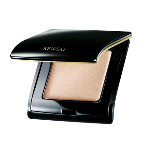 SENSAI Supreme Illuminator i gruppen Makeup / Bas / Highlighter hos Hudotekets Webshop (10528000-8)