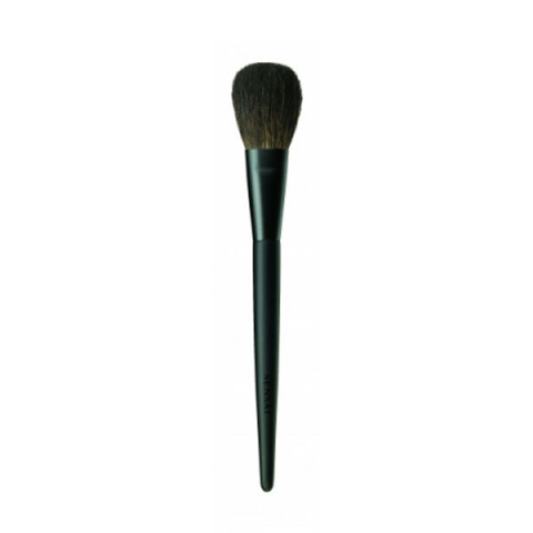 Sensai Cheek Brush  i gruppen Makeup / Borstar hos Hudotekets Webshop (10590000 8)