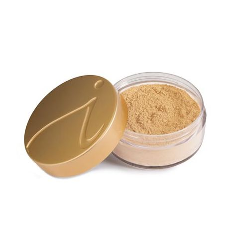 Jane Iredale Mineral Foundation Amazing Base SPF 20 i gruppen Makeup / Bas / Foundation hos Hudotekets Webshop (11004r)