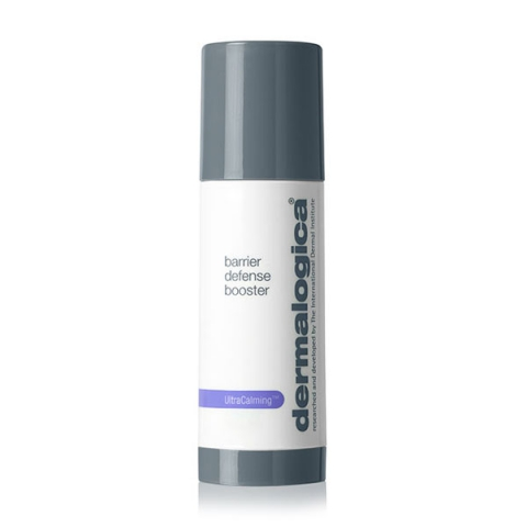 Dermalogica UltraCalming Barrier Defense Booster i gruppen Ansikte / Serum & olja / Känslig hud hos Hudotekets Webshop (111269)