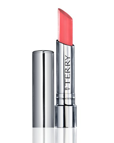 By Terry Hyaluronic Sheer Rouge Lipstick 15 Grand Cru