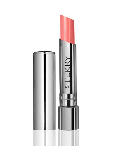 By Terry Hyaluronic Sheer Nude Lipstick 5 Flush Contour
