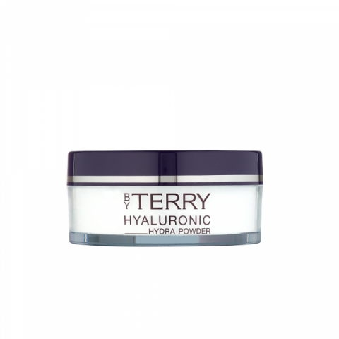 By Terry Hyaluronic Hydra-Powder i gruppen Makeup / Bas / Puder hos Hudotekets Webshop (1142200100)