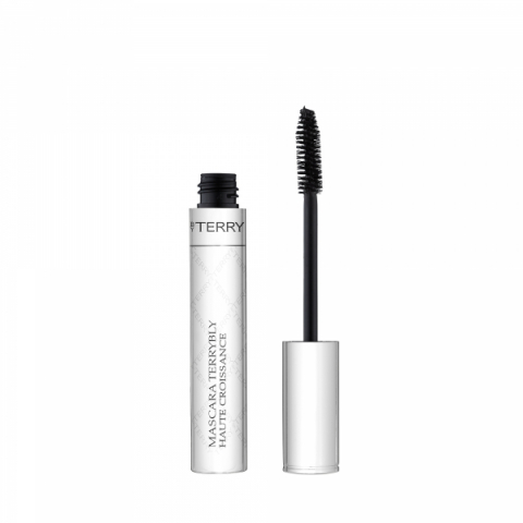 By Terry Mascara Terrybly 7 Mystic Orchid