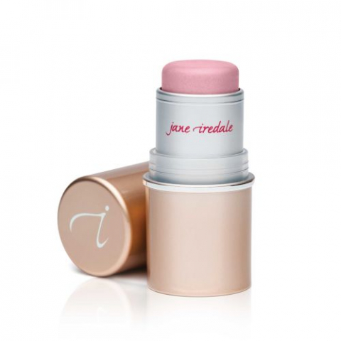 Jane Iredale In Touch Highlighter Complete i gruppen Makeup / Bas / Highlighter hos Hudotekets Webshop (13105)