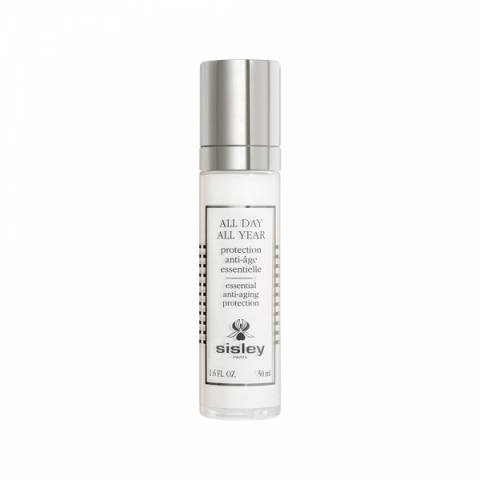Sisley All Day All Year Essential Anti-Aging Day Care i gruppen Ansikte / Ansiktskräm / Dagkräm / Mogen hud hos Hudotekets Webshop (162300)