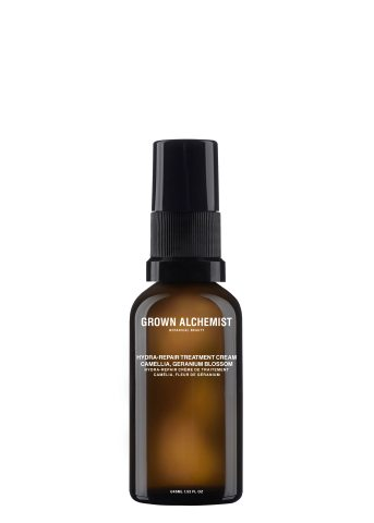 Grown Alchemist Hydra Repair Treatment Cream i gruppen Ansikte / Ansiktskräm / 24-h kräm / Kombinerad hud hos Hudotekets Webshop (16515000-9)