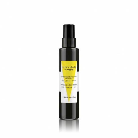 Hair Rituel by Sisley Hair Protective Fluid i gruppen Hår / Hårtreatments / Leave in produkter hos Hudotekets Webshop (169280)