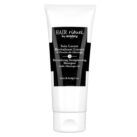 Hair Rituel by Sisley Revitalizing Straightening Shampoo