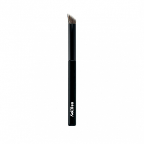 Sisley Eyeshdow Smudge Brush i gruppen Makeup / Borstar hos Hudotekets Webshop (180008)