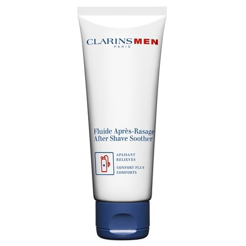 Clarins Men After-Shave Soother i gruppen Man / Rakning / After Shave hos Hudotekets Webshop (19922000-4)