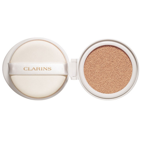 Clarins Everlasting Cushion Refill i gruppen Makeup / Bas / Foundation hos Hudotekets Webshop (r22010107-5)