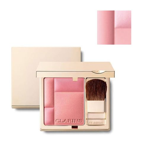 Clarins Blush Prodige Illuminating Cheek Colour i gruppen Makeup / Bas / Highligter hos Hudotekets Webshop (22049001-0r)