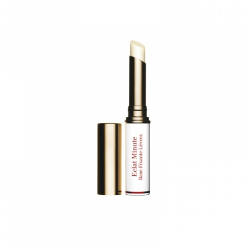 Clarins Instant Light Lip Perfecting Base i gruppen Makeup / Läppar / Läpprimer hos Hudotekets Webshop (22050000-9)