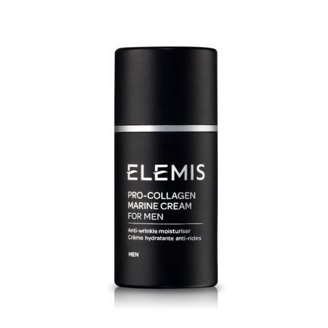 Elemis Pro-Collagen Marine Cream For Men i gruppen Man / Ansiktscreme hos Hudotekets Webshop (2250205)