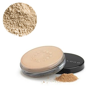 Youngblood Natural Loose Mineral Foundation i gruppen Makeup / Bas / Foundation hos Hudotekets Webshop (301001-1r)