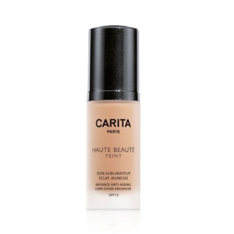 RMS Beauty Un Cover-Up Foundation/Concealer i gruppen Makeup / Bas / Foundation hos Hudotekets Webshop (3269001r)