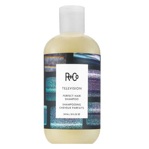 R+CO TELEVISION Perfect Shampoo