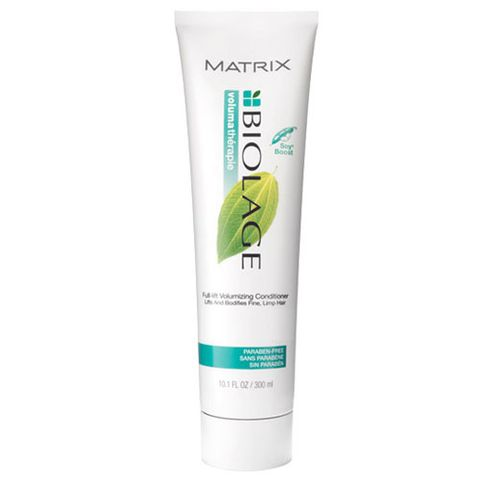 Matrix Biolage Volumath�rapie Full-Lift Volumizing Conditioner i gruppen H�r / Balsam / Tunt & Fint h�r hos Hudotekets Webshop (35346130)