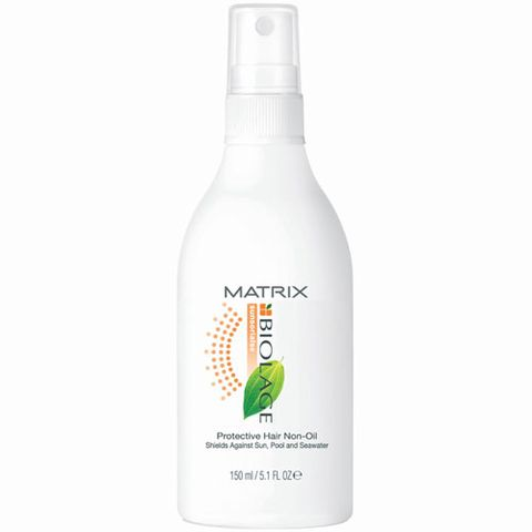 Matrix Biolage Sunsorials Protective Hair Non-Oil Spray i gruppen H�r hos Hudotekets Webshop (35347105)