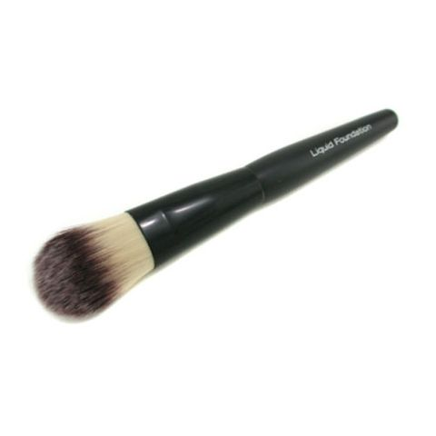 Youngblood Liquid Foundation Brush i gruppen Makeup / Borstar hos Hudotekets Webshop (379000-8)