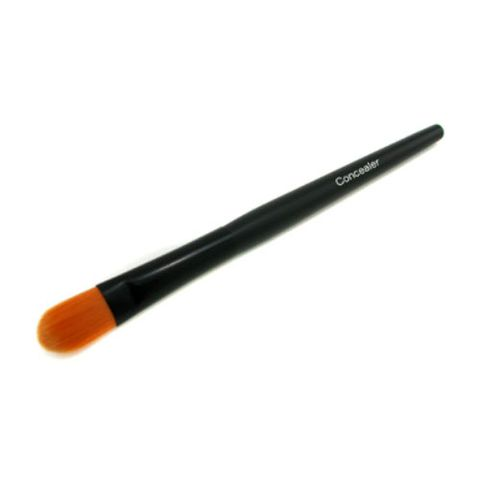 Youngblood Concealer Brush i gruppen Makeup / Borstar hos Hudotekets Webshop (382000-2)