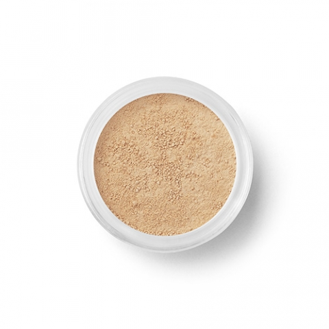 bareMinerals Well-Rested SPF 20 Eye Brightener i gruppen Makeup / Bas hos Hudotekets Webshop (42004)