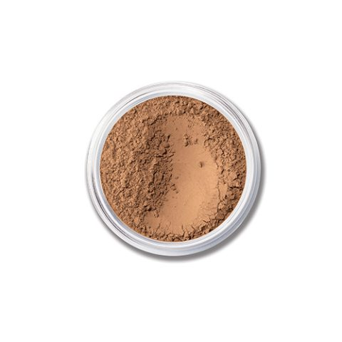 BareMinerals Matte Foundation Spf 15 i gruppen Makeup / Bas / Foundation hos Hudotekets Webshop (48748r)