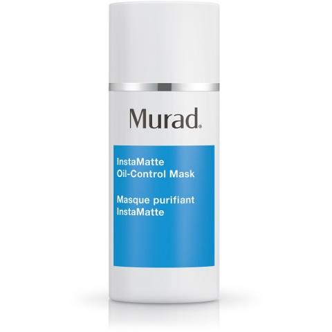Murad InstaMatte Oil-Control Mask
