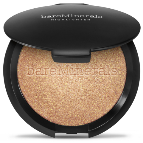 bareMinerals Endless Glow Highlighter i gruppen Makeup / Bas / Highlighter hos Hudotekets Webshop (r90181)