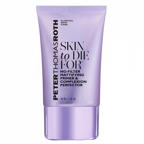 Peter Thomas Roth Skin To Die For i gruppen Makeup / Bas / Primer hos Hudotekets Webshop (9151000-2)