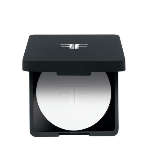 Filorga Flash Nude Powder Translucent i gruppen Makeup / Bas / Puder hos Hudotekets Webshop (9637000)