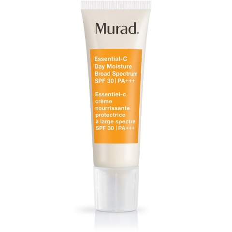 Murad Environmental Shield Essential-C Day Moisturizer SPF 30 i gruppen Ansikte / Dagcreme / Normal hud hos Hudotekets Webshop (A171784)