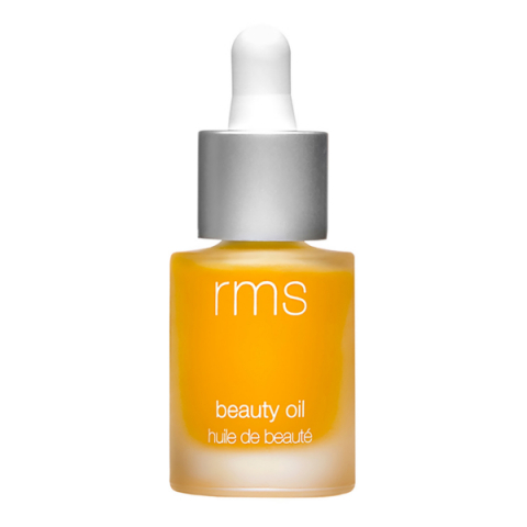RMS Beauty Oil Mini i gruppen Ansikte / Serum & olja hos Hudotekets Webshop (BO3)