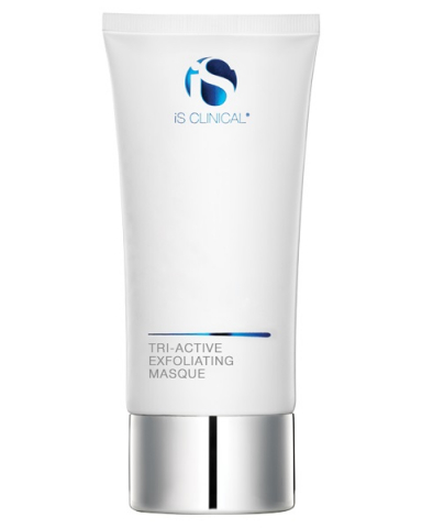 iS Clinical Tri-Active Exfoliating Masque i gruppen  hos Hudotekets Webshop (IS1307120)