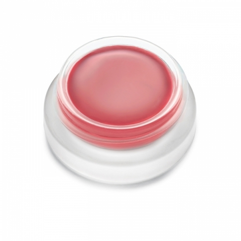 RMS Beauty Lip2Cheek  i gruppen Makeup / Läppar / Läppstift hos Hudotekets Webshop (L2C1r)