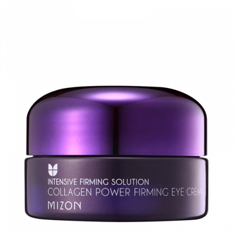 Mizon Collagen Power Firming Eye Cream  i gruppen Ansikte / Ögon / Alla hudtyper hos Hudotekets Webshop (M30)