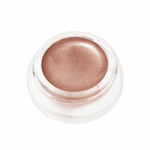 RMS Beauty Peach Luminizer i gruppen Makeup / Bas / Highlighter hos Hudotekets Webshop (PL1)