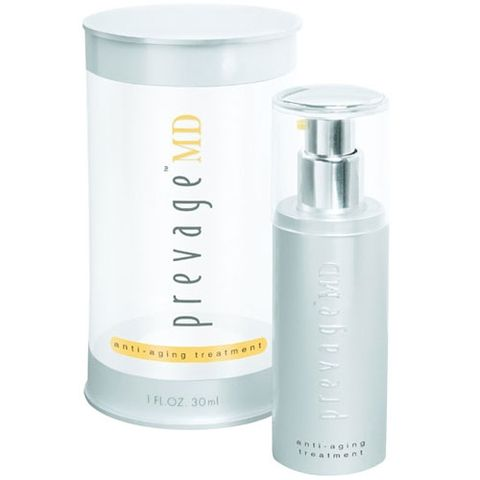 Prevage MD Anti-Aging Treatment i gruppen Ansikte / Serum / Mogen hud hos Hudotekets Webshop (PREMDMD101)