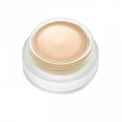 RMS Beauty Un Cover-Up Foundation/Concealer i gruppen Makeup / Bas / Foundation hos Hudotekets Webshop (UCUr)