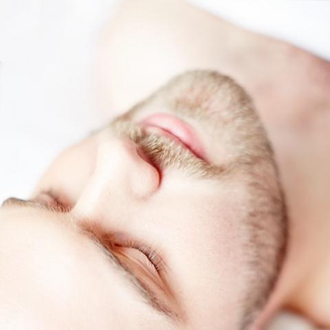 nu massage djup hals i Jönköping
