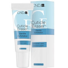 CND Cuticle Eraser AHA Cuticle Treatment