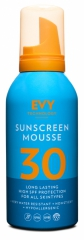 Evy Technology Sunscreen Mousse SPF 30
